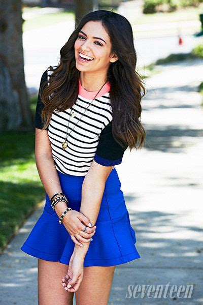 youtuber bethany mota snatches the cover of latina 47 best outfits images on pinterest cute outfits