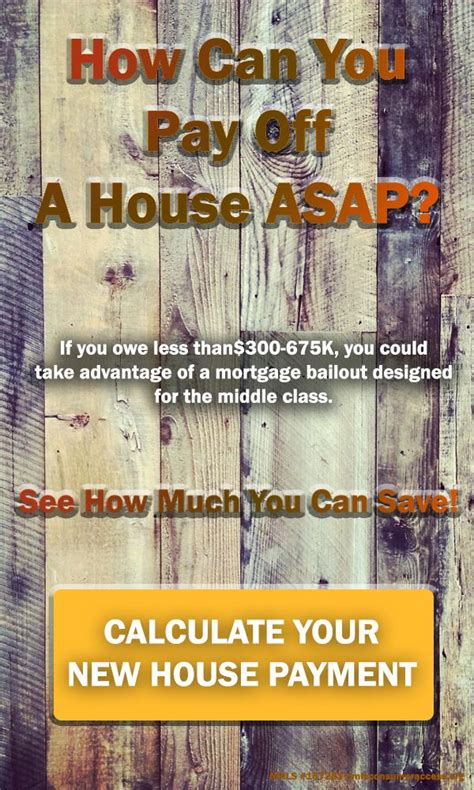 can you buy a house if you owe the irs how to pay off your house asap it s genius if you owe less than 679 650