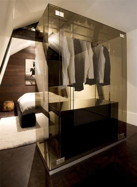Wardrobe Room Divider Closet Room Divider For The Home Pinterest