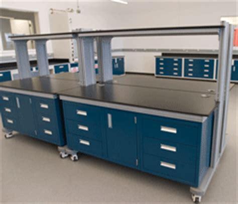 laboratory storage cabinets products psa labs