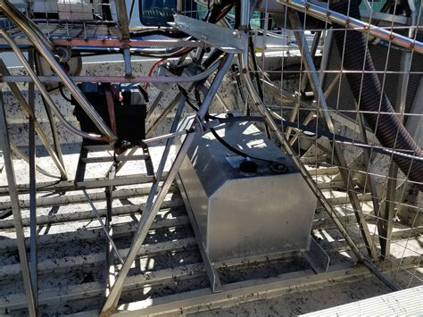 airboat price diamondback airboat 2003 for sale for 29 995 boats from
