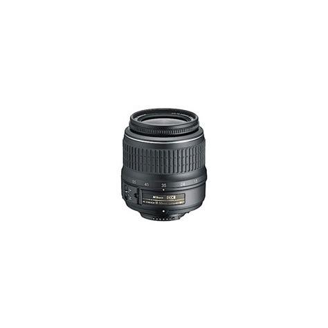 Nikon D600 Kit18 55mm Vr 3 nikon d3200 black lens kit w 18 55mm f 3 5 5 6g vr
