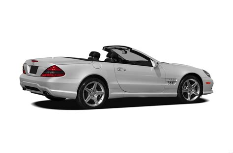 service manuals schematics 2012 mercedes benz r class on board diagnostic system service manual 2012 mercedes benz sl class owners manual pdf service manual 2012 mercedes