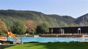 schwimmbad bad kreuznach hanz salinental zur freibad idylle soll sich ein