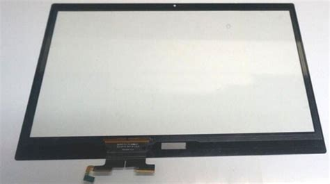 Lcd Laptop Acer Aspire V5 high quailty lcd laptop touch lcd for acer aspire v5 473p