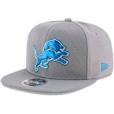 best 25 detroit lions colors ideas on detroit best 25 detroit lions colors ideas on detroit