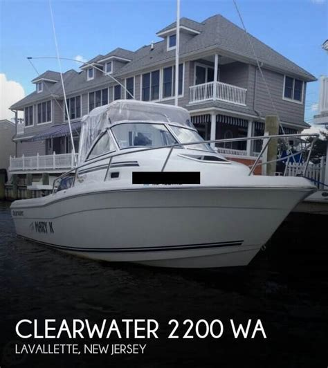 craigslist used boats ta florida clearwater new and used boats for sale