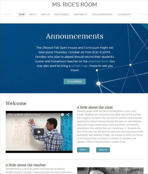 best website design awards best website design awards showcase for educators