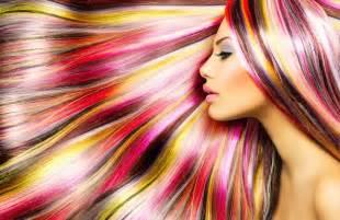 hair pics professional hair color atascocita tx beautiful grace