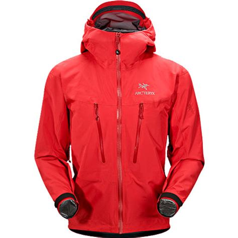 best jacket best jackets product reviews and info ten pound