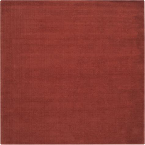 8 Square Rugs by Surya Mystique 8 Square Dunk Bright Furniture Rug