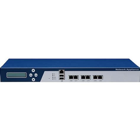nsa intern nsa 1150 network communication nexcom