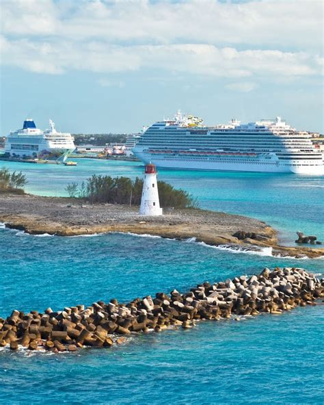 nassau cruise 78 images about nassau bahamas cruise views on