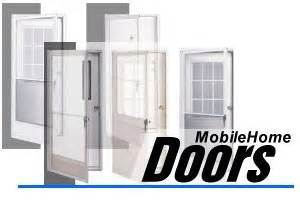 outswinging doors inswinging doors water heater doors