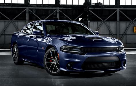 Pictures Of 2020 Dodge Charger by 2020 Dodge Charger Features Redesign And Engine Specs