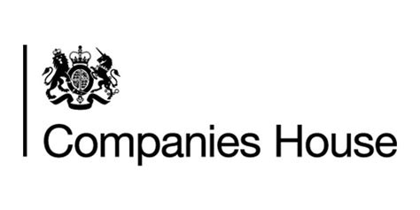 companies house uk company house uk company name image mag