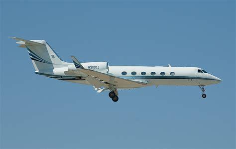 imagenes asombrosas de aviones n310gj gulfstream 450 fotos en la llegada de aviones a