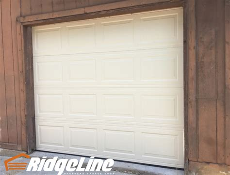 price overhead door transcendent overhead garage door prices garage doors
