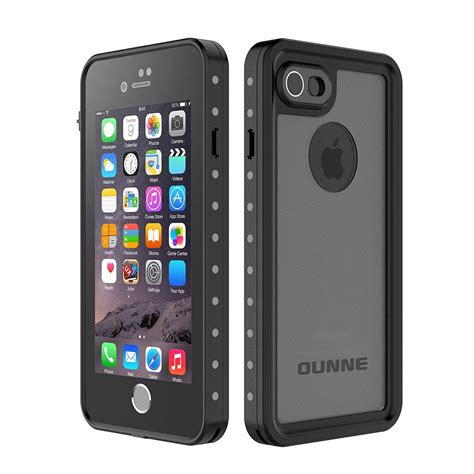 best waterproof cases for iphone 8 in 2019 imore