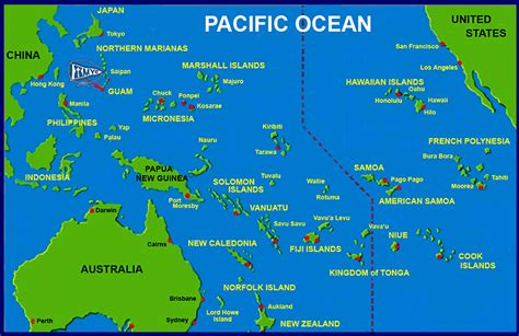 Guam Search World Map Guam Images Search