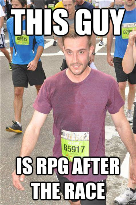 Photogenic Meme - ridiculously not so photogenic guy memes quickmeme