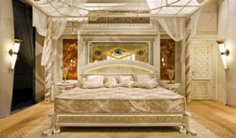 roman style bedroom ancient roman king bedroom roman