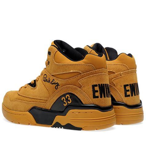 ewing sneakers slekickz mr sk 187 ewing shoes