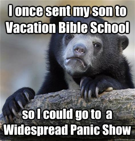 Widespread Panic Meme - widespread panic memes image memes at relatably com