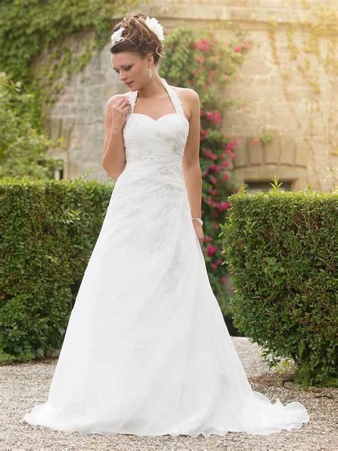 Brautkleid Weise by Brautkleid 32 902 2 Weise Auf Ja De