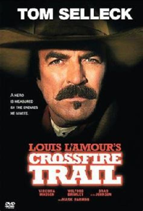 Tom Selleck Back On The Small Screen by Tom Selleck In High Road To China When Will They Put