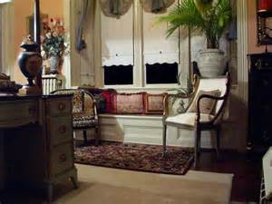 1900s Home Decor by 1900s House Decorating Design Trend Home Design And Decor
