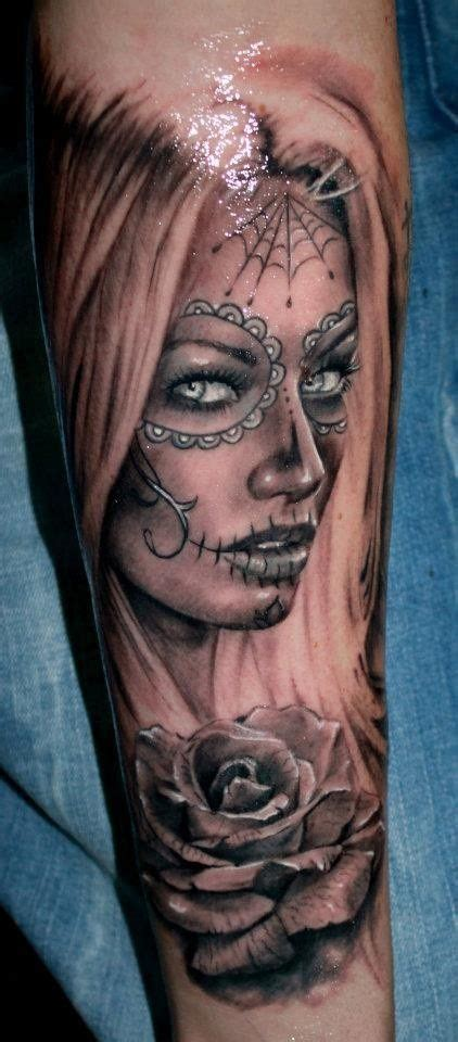 83 best tattoos amp piercings images on pinterest ideas