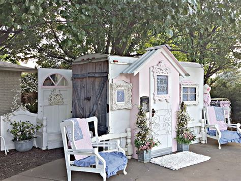 a womans shed spaces 178249099x penny s vintage home my new she shed
