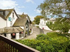 Self Catering Cottages Ambleside by Lake District Self Catering Cottage Quaysider S Apartment