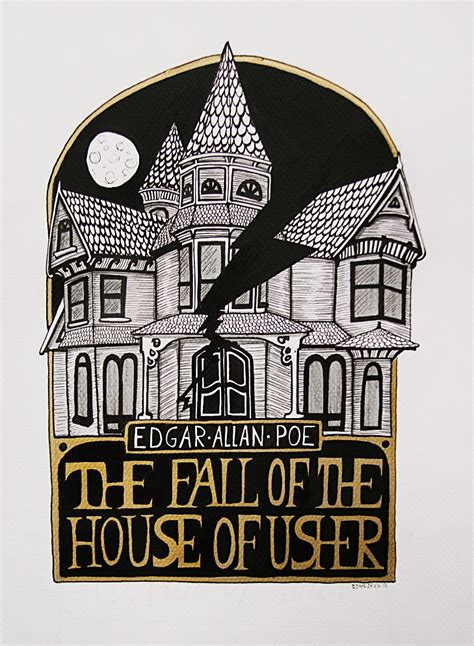 the fall of the house of usher house of usher 28 images the countdown animation magazine the fall of the house