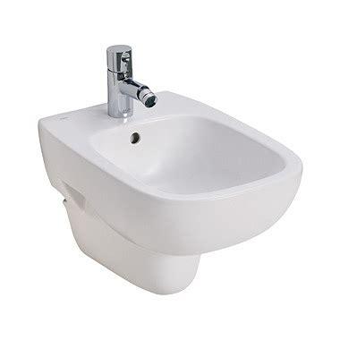 Bidet Z Klapą bidet wiszący style z otworem łazienki koło