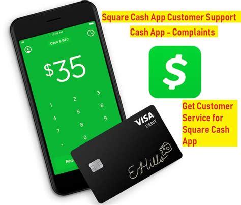 cash app customer support bitcoin transfer cash card