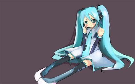 anime cute girl cute anime girl background 19764 1280x800 px