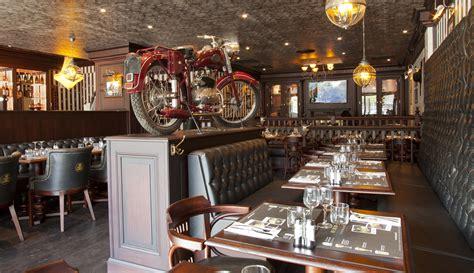 bureau restaurant rouen le bureau rouen restaurant 28 images restaurant au