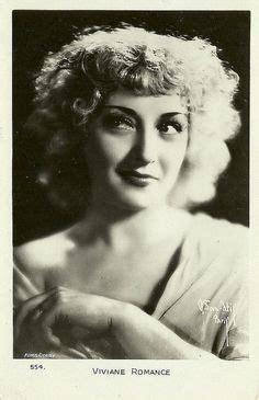 film romance entre deux femmes foreign on pinterest actresses 1930s and movie film