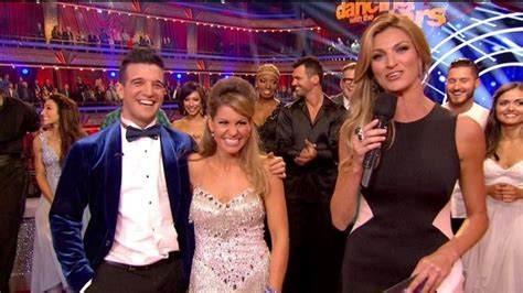 lori loughlin on dancing with the stars the gallery for gt candace cameron bure dancing with the