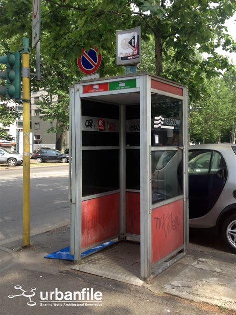 cabine telefoniche urbanfile la cabine telefoniche da terzo mondo
