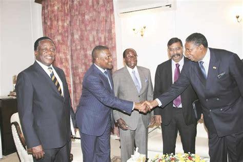 africa s richest plots investments in nehanda radio