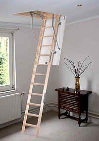 uitschuifbare traphek 1000 images about trappen en vlizotrappen on pinterest