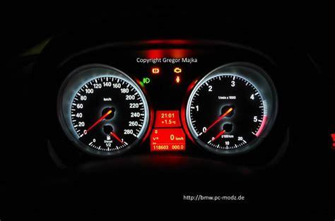 Bmw 1er Dtc Leuchtet by E87 120d Auf 130d Umbau 373ps 727nm 1er Bmw E81