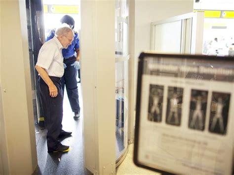 Ato Ir 225 Homenagear Sindicalistas sistemas de seguran 231 a em aeroportos dos eua ap 243 s o 11 de