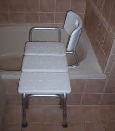 bath transfer bench wheelchair to bathtub shower transfer