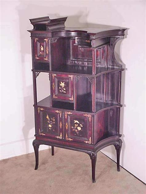 asian inspired media cabinet oriental asian inspired cabinet with ivory