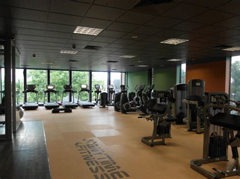 anytime fitness in mitcham melbourne vic gyms fitness