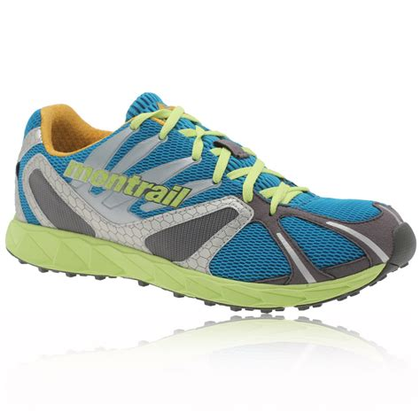 montrail running shoes montrail rogue racer trail running shoes 66